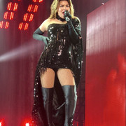 shania-nowtour-manchester092218-38