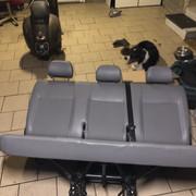 Vends sièges  t5 caravelle (9 places) + fixations Rks_Hhk_R2_SHWIlz99_Zh_EKQ