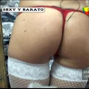 Nataly_Masinari_lenceria_12