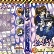 18-KAMYLA-1-DVD-960x720-x264-AAC
