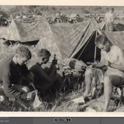Documentation pour tournage de film sur la Guerre d'Algérie 1960_a5