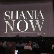 shania-nowtour-brooklyn071418-5