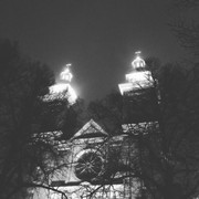 Spokane_Cathedral
