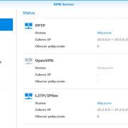 1-VPNServer-Status