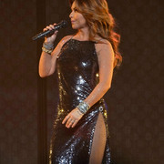shania-nowtour-boston071118-51