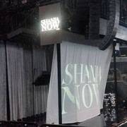 shania-nowtour-brooklyn071418-8