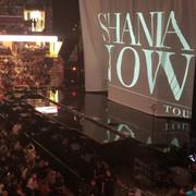 shania-nowtour-cleveland061618-4
