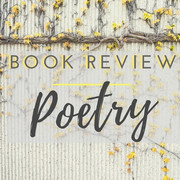Poetry-Review1-1
