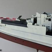 DSC-2390-1024x678