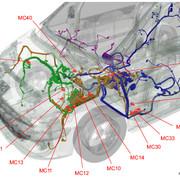 dv4td-11062-implantation-masses-moteur