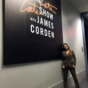 shania_latelateshow092717_2