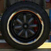 Dished_Eight_Tuner_wheels_gtav.png