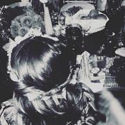 kh-americanballettheatre052118-instagram3