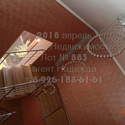 P4231247