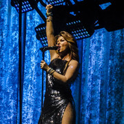 shania_nowtour_manchester092218_120