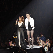 shania-nowtour-manchester092218-80