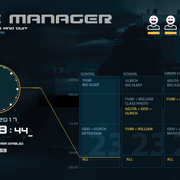 https://thumb.ibb.co/kF02FH/mockup_Time_Manager.png