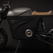 tarform-electric-motorcycle-3d-prints-its-way-into-existence-7