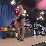 Melina-Marin-LNDD-19-06-11-11