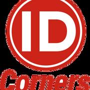 id_corner