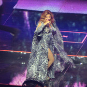 shania_nowtour_tampa060218_32
