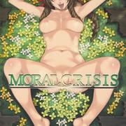 C73-MORAL-CRISIS-VII-Doomqiuqiu