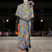 Marc-Jacobs-RTW-SS18-New-York-5913-1505325955-bigthumb