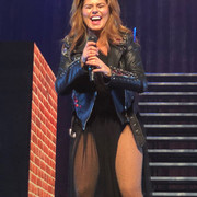 shania_nowtour_ftlauderdale060118_40