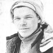 Igor-Dyatlov-34