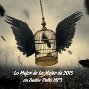 Lo_Mejor_de_Lo_Mejor_de_2015_en_Sr_Pollo_MP3
