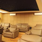 cinema2_classic_marrom_terra