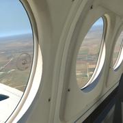 Car_B200_King_Air_19