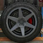 Saisoku_Tuner_wheels_gtav.png