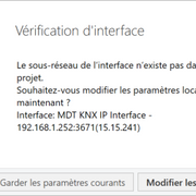 [Image: Capture_params_interface2.png]