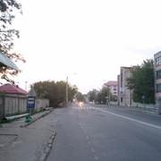 2017_08_04_20_55_38