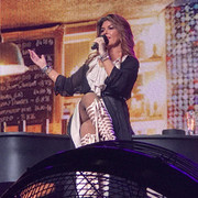 shania-nowtour-manchester092218-68
