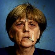 [Bild: niklas_hughes_illustration_politiker_ang...oriert.jpg]