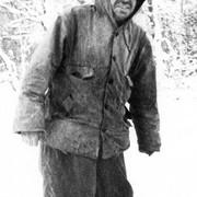 Nikolai-Thibeaux-Brignolle-42