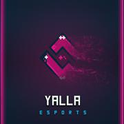 Ya-LLa-Esports-1680x1050