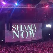 shania-nowtour-dublin092618-4
