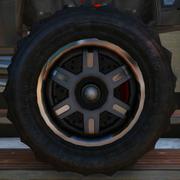 Challenger_offroad_wheels_gtav.png