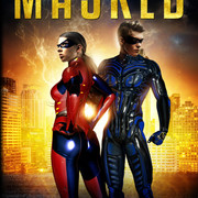 MASKED_Ebook
