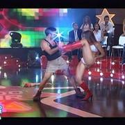 Maribel_Varela_Sx_B2_Duelo_Stripdance_06