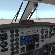 Car-B200-King-Air-3