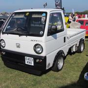 IMG-1279