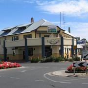 inverloch-esplanade-hotel-5393-1