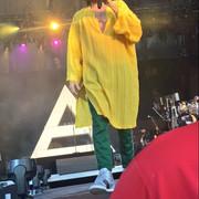 JLV_Tour_2017_06_10_Austin_TX_002