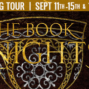 THE_BOOK_KNIGHTS