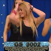 Melina-Marin-LNDD-10-07-11-01