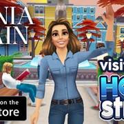 shania-homestreetgame4